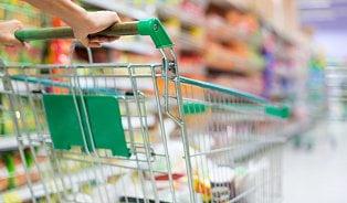 Vitalia.cz: Test: Nejlevnější potraviny jsou u nás horší než jinde