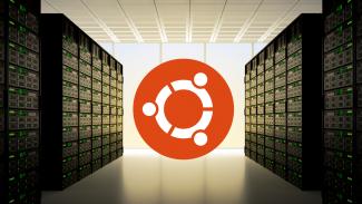 Ubuntu se daří ina webových serverech. Už překonaloDebian