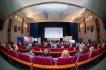 Konference Digimedia 2016