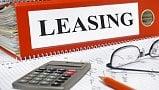 Upravuje se použití paušálních výdajů ifinanční leasing