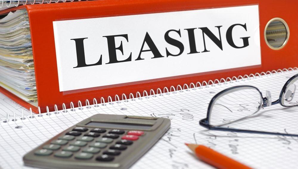 Obliba operativního leasingu stále roste. Dá se odečíst zdaní