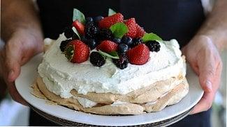 Čím potlačit chuť na sladké?