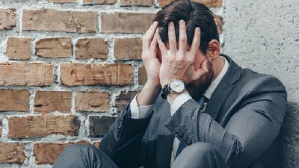Odpovědnost zaměstnance za škodu: Kdy je neomezená a kdy do 4,5násobku platu?