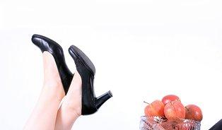 Detoxikace nepotřebuje drahé přípravky