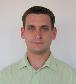 Marcel Červený