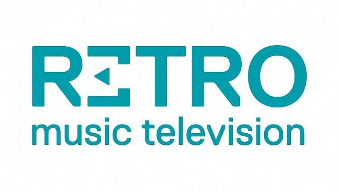 [aktualita] Sledovanost Retro Music TV je 0,27 %, meziročně významně narostla