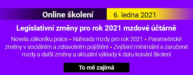Tip-ucto-legislativni_zmeny_21