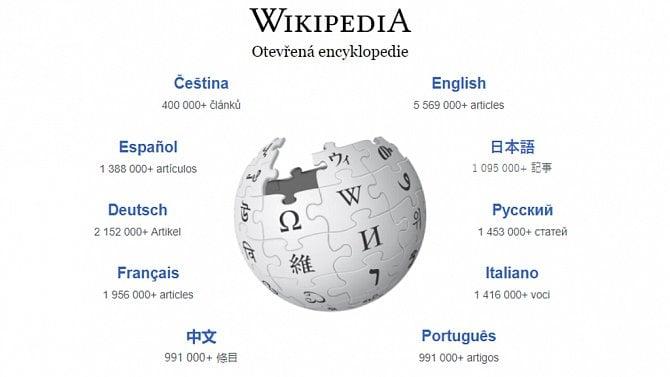 [aktualita] Praha poprvé hostí Wikimedia Hackathon, bude se tam vylepšovat Wikipedie
