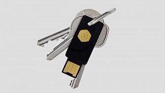 GoTrust Idem Key