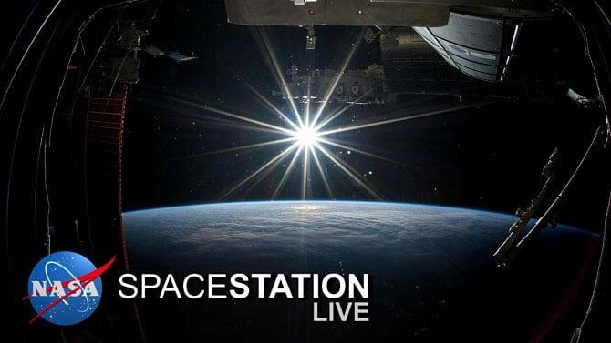 [aktualita] Telly zařadila do nabídky stanici NASA 4K