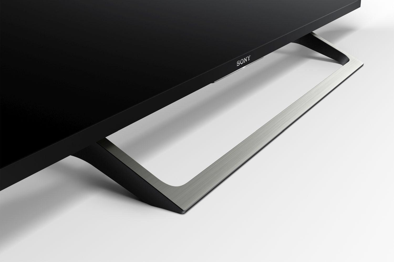 Sony KD-49X7000 a KD-65XE7004 (XE70)
