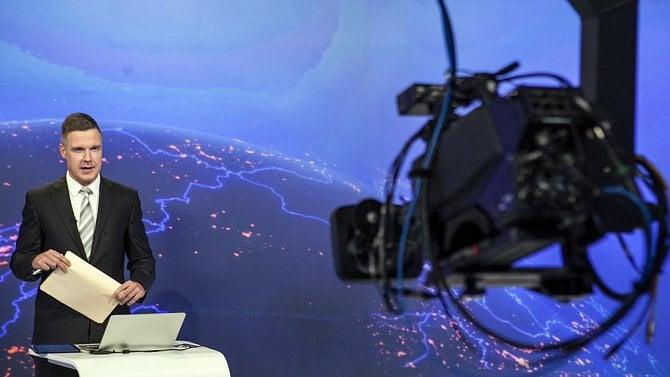 [aktualita] Dnes končí éra DVB-T vysílání České televize. Vypíná se na Zlínsku a Valašsku