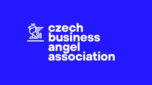 [aktualita] Hlavenka, Obluk a spol. rozjíždí asociaci českých angel investorů do startupů
