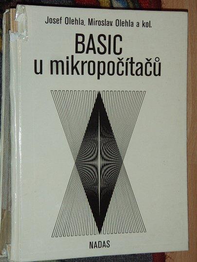pc106