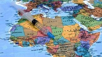 120na80.cz: Velký přehled: 7očkování proti exotickým nemocem