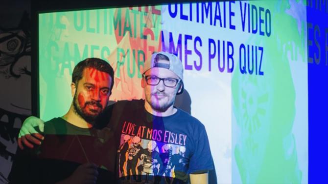 [aktualita] Pražskému baru Joystick kvůli covidu hrozí zavření, herní pub kvízy se stěhují na internet