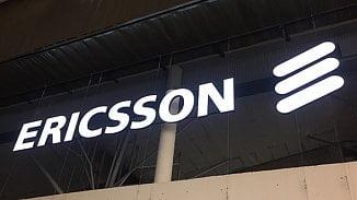 Lupa.cz: Český Ericsson: Aféra Huawei na nás neměla vliv