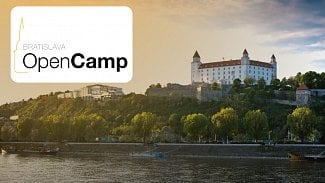 OpenCamp