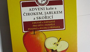 Vitalia.cz: Pozor na potraviny s atropinem