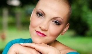 Jak jíst při onkologické léčbě: Racionální výživa jde stranou