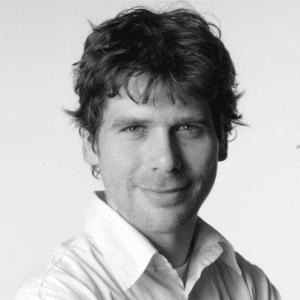 Ladislav Trpák