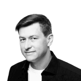 Ján Makovič