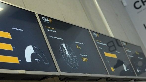 [článek] Co čeká České Radiokomunikace? Podle některých zdrojů dojde ještě letos kjejich prodeji