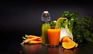 5metod půstu a detoxikace