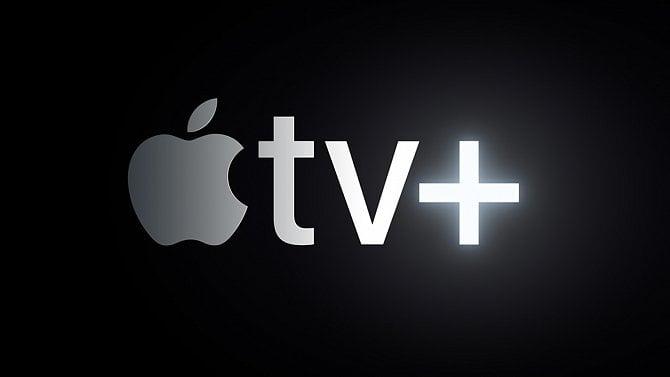 """[článek] Snahy ovytvoření """"lepšího Facebooku"""", (ne)placení za Apple TV+ a rozšíření vSafari"""