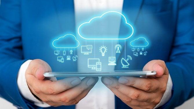 [aktualita] Jak na veřejný i hybridní cloud? Téma konference Cloud Computing 2021 s registrací zdarma
