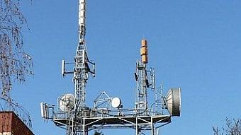 DigiZone.cz: DVB-T2: plány pro další lokality 20. dubna