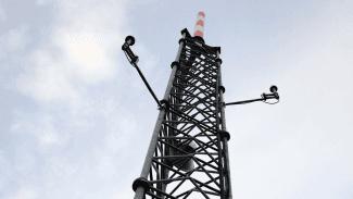 Lupa.cz: V zákulisí: jak funguje DVB-T a DVB-T2 vysílač
