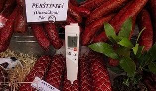 Vitalia.cz: Na farmářských trzích padaly velké pokuty