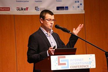 Jakub Unger (Centrum Holdings)