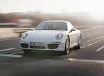 TEST: Porsche 911 Carrera S PDK – milenka pro každý den