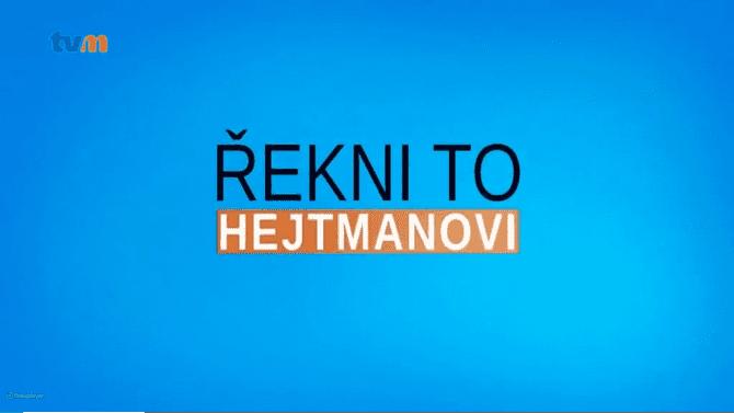 [aktualita] Olomoucký kraj bude platit za pořady v regionálním digitálním vysílání