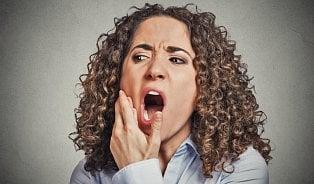 Zuby moudrosti jsou jen pro pitomce? Co potřebujete vědět oosmičkách