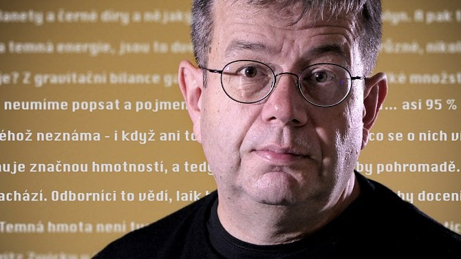 Petr Koubský