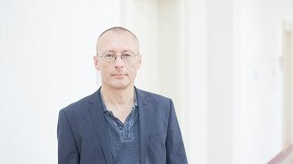Vitalia.cz: Pro onkologické pacienty máme mnoho dobrých zpráv
