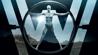 DigiZone.cz: Recenze Westworld: zavraždit a...