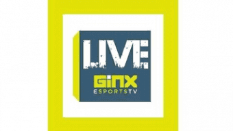 DigiZone.cz: Ginx TV: pořad opočítačových hráčích