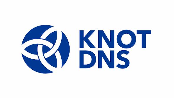 [aktualita] CZ.NIC vydává Knot DNS 5.0, nutný je manuální zásah do nastavení