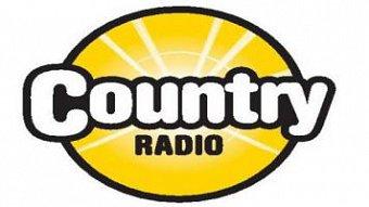 DigiZone.cz: RRTV: frekvence pro Country Radio