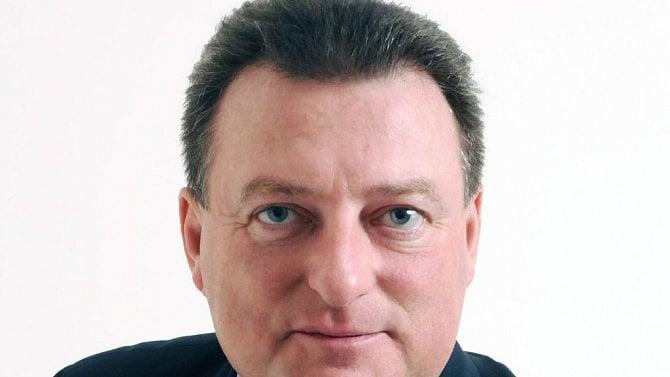 [aktualita] Novým šéfem skupiny placených kanálů AMC se stal Marcel Mareš