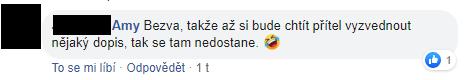 Česká pošta mění otevírací dobu. Co na to lidé?