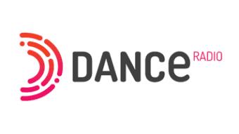 DigiZone.cz: Dance rádio změnilo nejen vizuální podobu