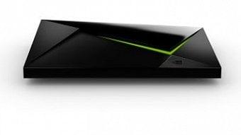 DigiZone.cz: Nvidia Shield TV a vylepšené YouTube