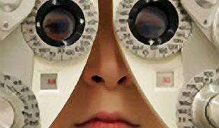 Brýle, nebo čočky? Oboje, ale vždy začněte u odborníka