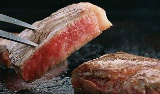 Červené maso a uzeniny– je jejich konzumace vážně taková katastrofa?