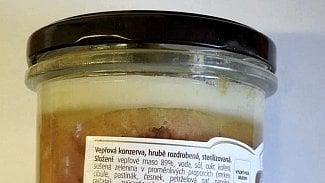 Podnikatel.cz: Polský výrobce dodává maso bez masa